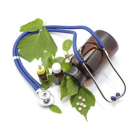 Vitaminai, papildai, med. prekės (59 akcijos!)
